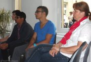 projektpräsentation challenge neukölln_sabine lemke_malik management_bürgerstiftung neukölln