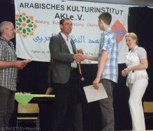 rollberger superschüler 2013 ehrung_neukölln