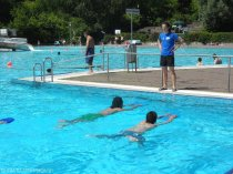 schwimmtraining_bleib cool am pool_columbiabad neukölln