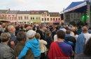 Stadtfest_Usti nad Orlici