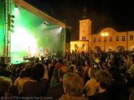 Usti nad Orlici_Stadtfest