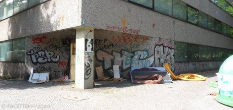 vermüllung manitiusstraße nansenstraße_neukölln