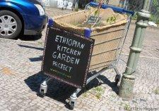 1_ethopian kitchen garden_neukölln