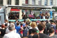 1_pride parade berlin_hermannplatz neukölln