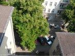 absicht boddinstraße_haus der volksbildung neukölln
