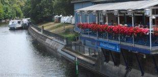 ankerklause neukölln_landwehrkanal
