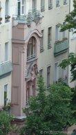 balkone_klunkerkranich neukölln