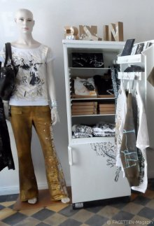 berlin my inspiration_nemona showroom neukölln