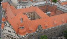 doppelspitze amtsgericht_rathaus-turm neukölln
