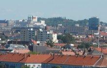 frankfurter tor_kirchturm philipp-melanchthon-kirche neukölln