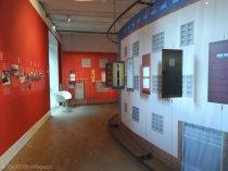 hufeisensiedlung-ausstellung_museum neukölln