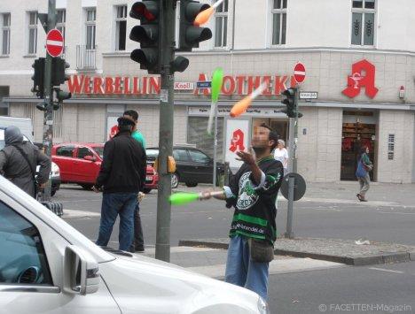 jongleur_kreuzung neukölln