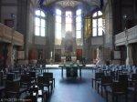 kirchenraum_philipp-melanchthon-kirche neukölln