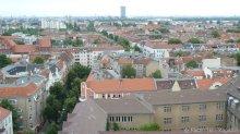 osten_rathaus-turm neukölln