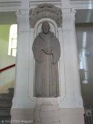 philipp-melanchthon-statue_philipp-melanchthon-kirche neukölln