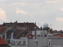 radarturm thf_klunkerkranich neukölln