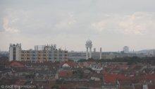 radarturm thf_rathaus-turm neukölln
