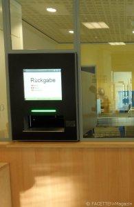 rückgabe-automat_stadtbibliothek neukölln