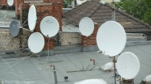 satellitenschüsseln_klunkerkranich neukölln