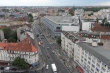 süden_rathaus-turm neukölln