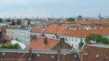 skyline berlin_klunkerkranich neukölln