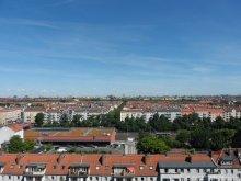 skyline neukölln+berlin_philipp-melanchthon-kirche neukölln