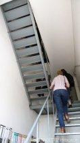 treppe zum boden_haus der volksbildung neukölln