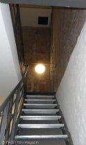 treppenaufgang_rathaus-turm neukölln
