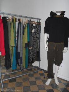 vivalelisa_nemona showroom neukölln