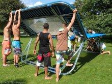 1_trampolin-training_splashdiving 2013_ columbiabad neukölln