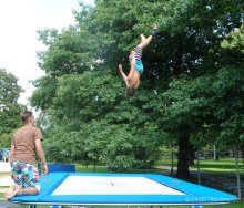 2_trampolin-training_splashdiving 2013_ columbiabad neukölln