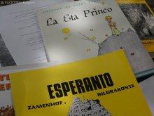 3_sommerfest esperantoplatz neukölln