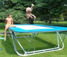 3_trampolin-training_splashdiving 2013_ columbiabad neukölln