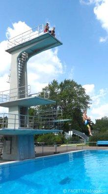 4_training_splashdiving-dm 2013_ columbiabad neukölln