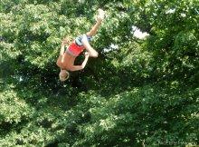 4_trampolin-training_splashdiving 2013_ columbiabad neukölln