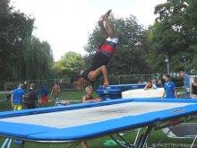 5_trampolin-training_splashdiving 2013_ columbiabad neukölln