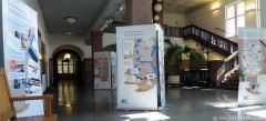 Ausstellung 03 - 800