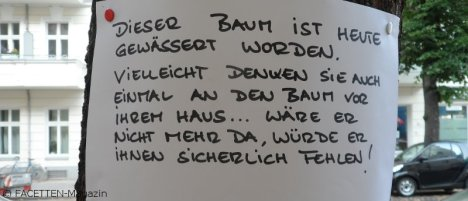 baum-sitting_neukölln