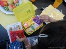 bio-brotbox_karlsgartenschule neukölln