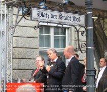 buschkowsky_wowereit_platz der stadt hof neukölln