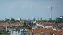 dom_rotes rathaus_fernsehturm_kindl-boulevard