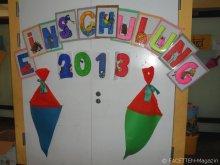 einschulung 2013_karlsgarten-grundschule neukölln