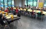 erstklässler2013_mehrzweckraum karlsgartenschule neukölln