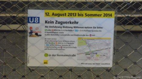 kein zugverkehr_u-bahnhof hermannstraße neukölln