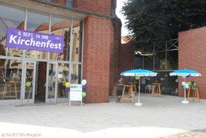 kirchenfest genezareth-kirche neukölln