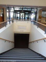 lobby estrel berlin_neukölln
