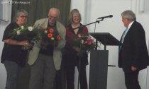 mitarbeiter-ehrung_30 jahre tuw neukölln_genezareth-kirche