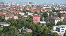 nordost-ausblick_estrel berlin_neukölln