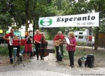 querbeet-klezmer_sommerfest esperantoplatz neukölln
