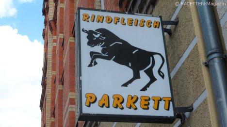rindfleisch-parkett_neukölln-britz